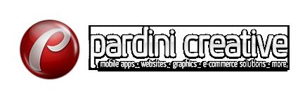 Pardini Creative
